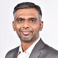 img-managing-director