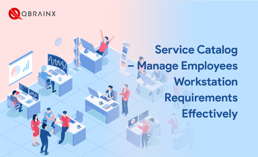 img-blog-service-catalog-servicenow-post