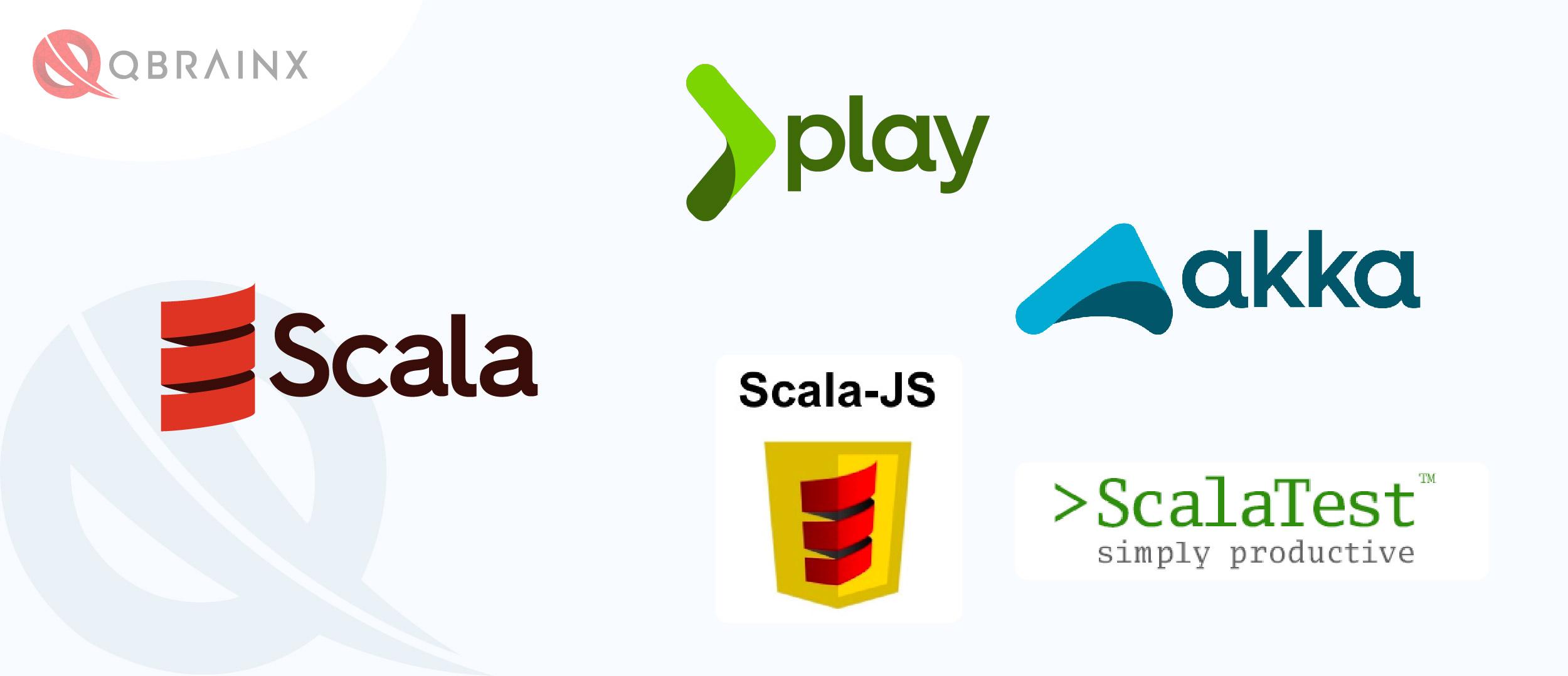 img-blog-scala-framework-post