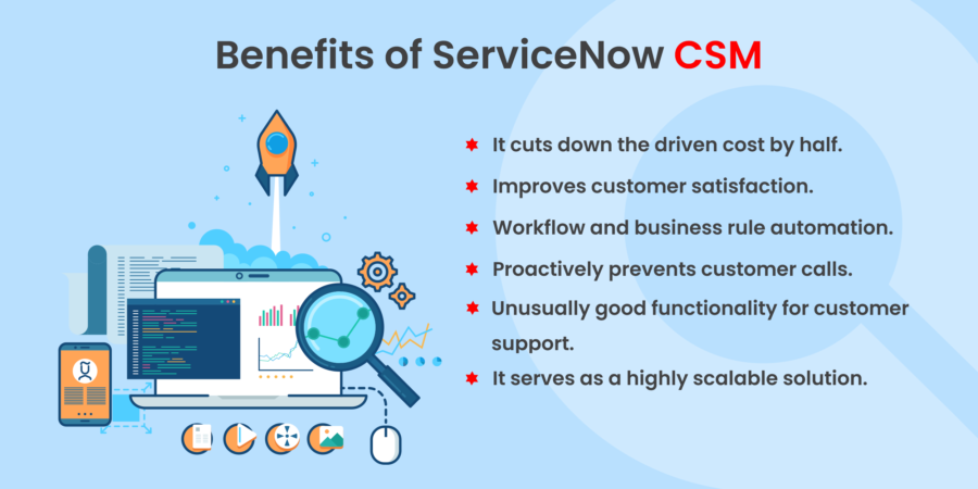 img-blog-benefits-csm-servicenow-post