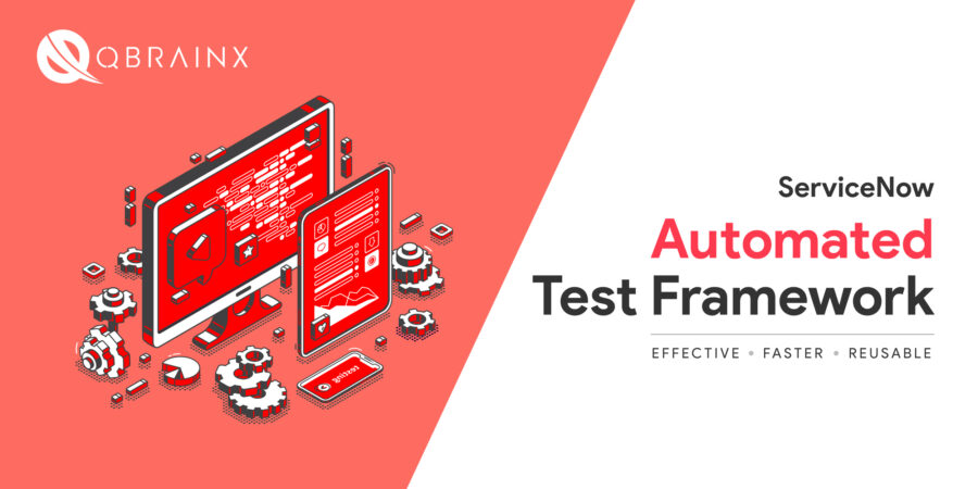 img-blog-automated-testing-servicenow-post