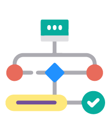 qbx-snow-digitalworkflow-icon