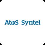 qbx-client-atos_syntel-logo