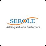 qbx-client-serole-logo