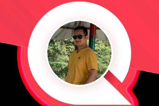 manojrawat-architect-qbrainx